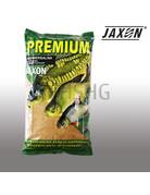 Jaxon Jaxon Premium Universeel Lokvoer 1kg