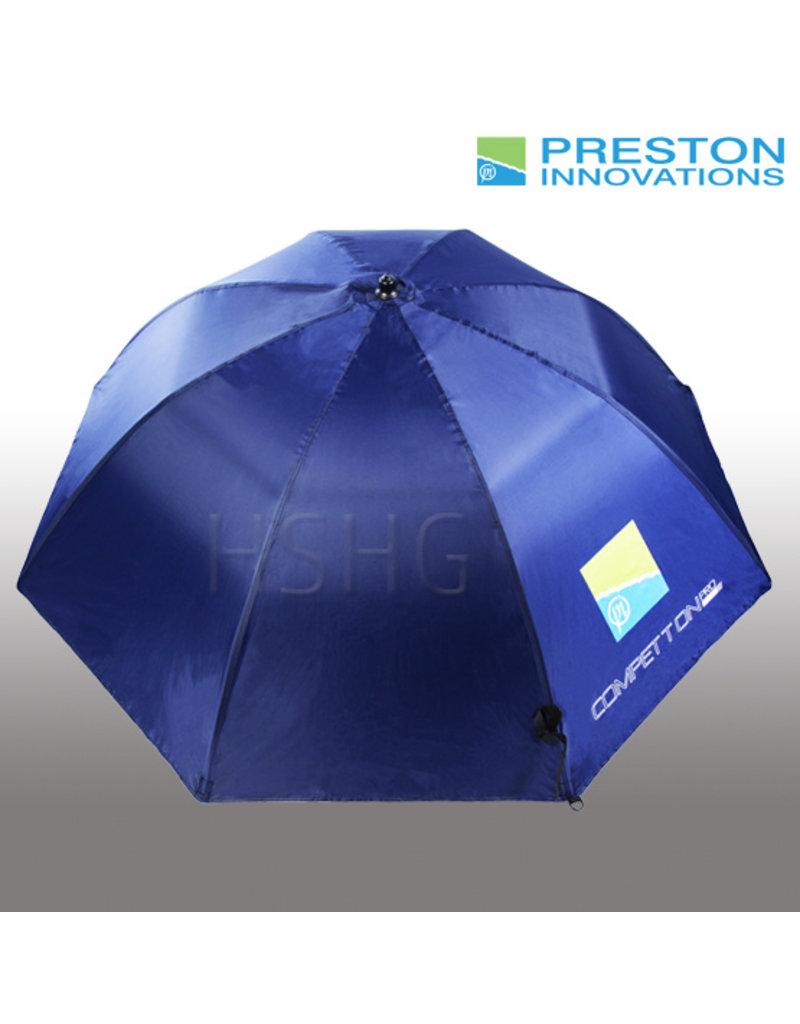 Preston innovations Preston Competition Pro Brolly Visparaplu 50 inch