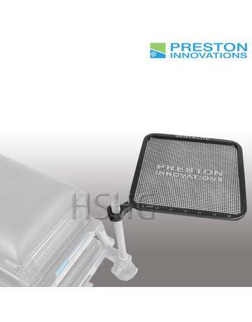 Preston innovations Preston Venta Lite Multi Side Tray