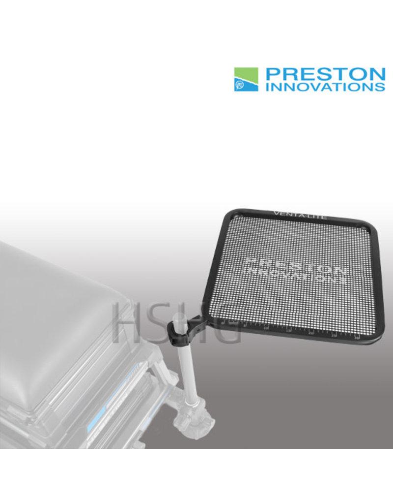 Preston innovations Preston Venta Lite Multi Side Tray