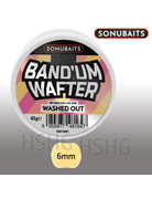 Sonubaits Sonubaits Band'um Wafter Washed Out