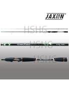 Jaxon Jaxon Green Point XTL Spinhengel 2.10m 10-40gram