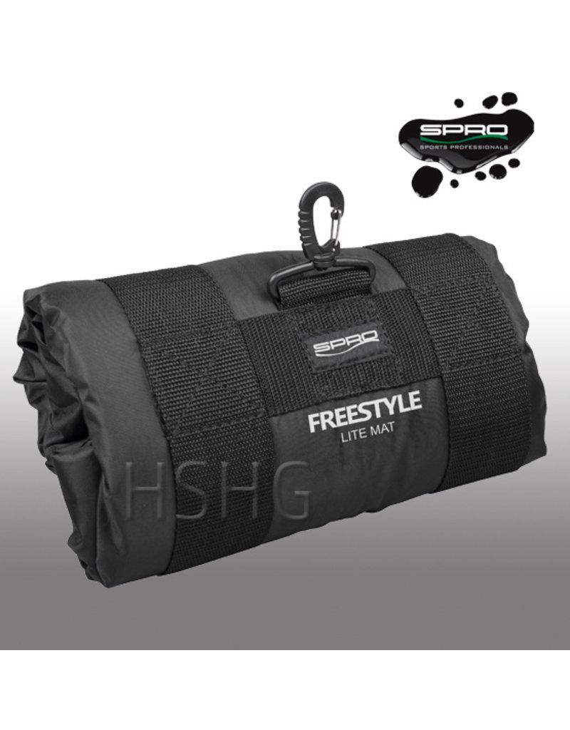 Spro Spro Freestyle Lite Mat 80cm