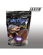 Jaxon Jaxon Method Feeder Pellets Ready Krill 2mm
