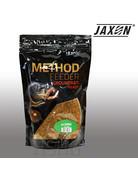 Jaxon Jaxon Method Feeder Groundbait Ready Scopex 750gram