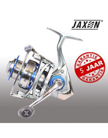 Jaxon Jaxon Element QX 200 vismolen