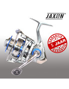 Jaxon Jaxon Element QX 100 vismolen