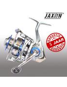 Jaxon Jaxon Element QX 300 vismolen