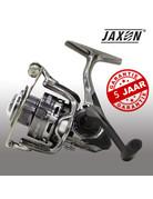 Jaxon Jaxon Black Stream BSX200 Vismolen