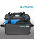 Preston innovations Preston Feeder Bag | Vistas
