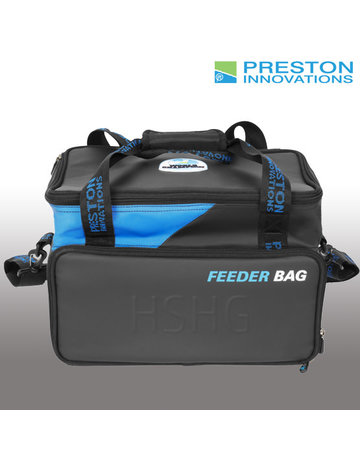 Preston innovations Preston Feeder Bag | Vistas
