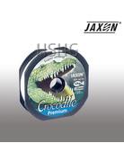 Jaxon Jaxon Crocodile Premium nylon vislijn