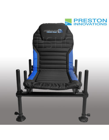 Preston innovations Preston Absolute 36 Feeder Chair