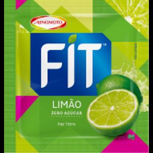 Ajinomoto Refresco FIT sabor Limão 8g