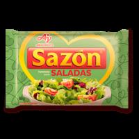 Tempero Sazon para Salada 60g