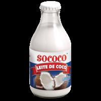 Kokosmelk RTC Sococo vd 200ml