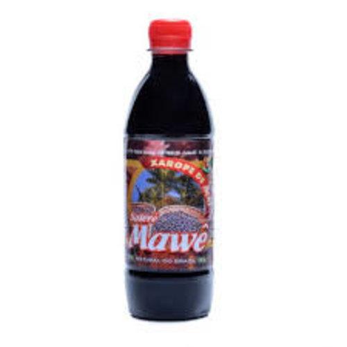 Mawe Xarope de Acai Mawe 500ml