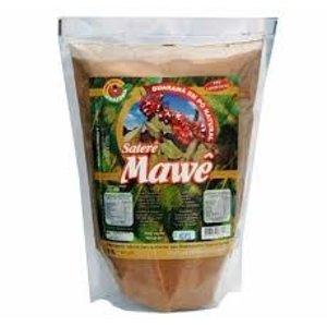 Mawe Guarana em po Mawe 100g
