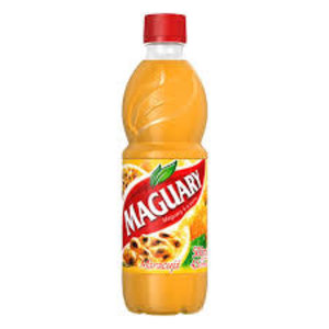 Maguary Suco Maracuja Concentrado Maguary 500ml