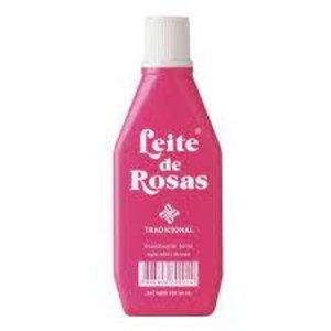 EBC Desodorante Leite de Rosas Tradicional 60ml