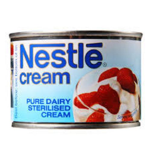Nestle Creme de Leite Nestle 170g