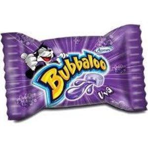 Adams Bubbaloo uva