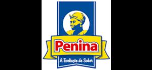 Penina