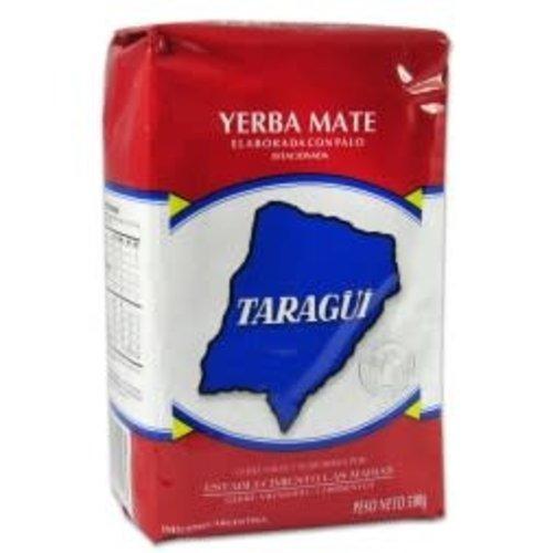 Taragui Yerba Mate Taragui pct 1kg