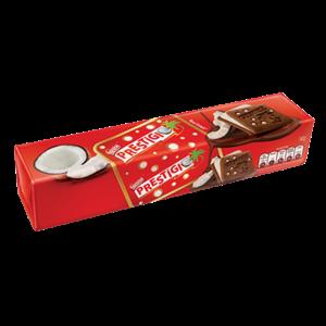 Nestle Biscoito Prestigo Recheado Nestle 140g