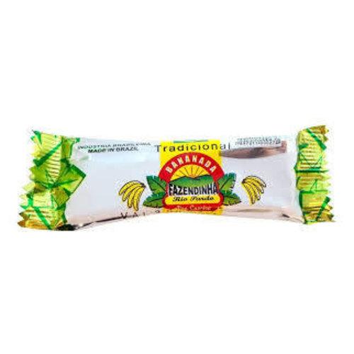 Fazendinha Bananinha 30g Fazendinha