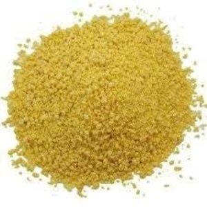 FB FB Farinha dagua Amarela 1kg