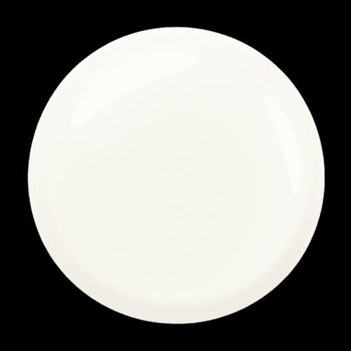 Colorama Esmalte Colorama Cremoso Franca 8ml