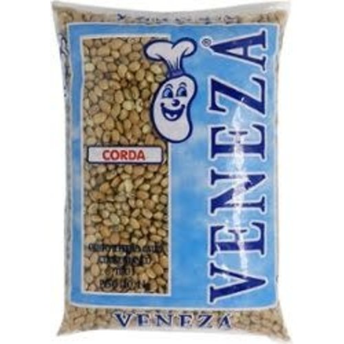 Veneza Feijão de Corda Veneza 1kg