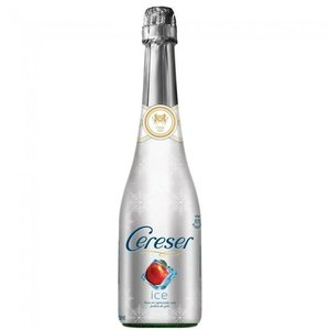 Cereser Champagne Cerecer ICE 660ml