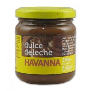 Havana Dulce de Leche Havanna 250g