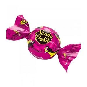 Lacta Chocolate Sonho de Valsa Lacta 1und