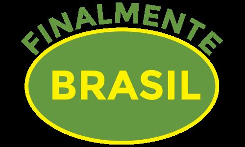 Finalmente Brasil