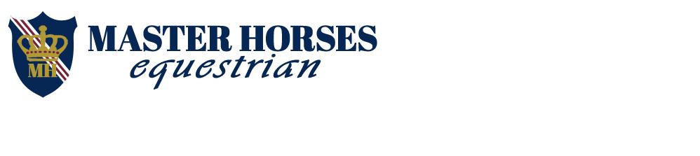 Master Horses