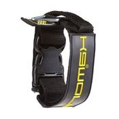 K9-evolution Politie K9 belt