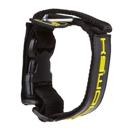 K9-evolution Politie K9 Halsband
