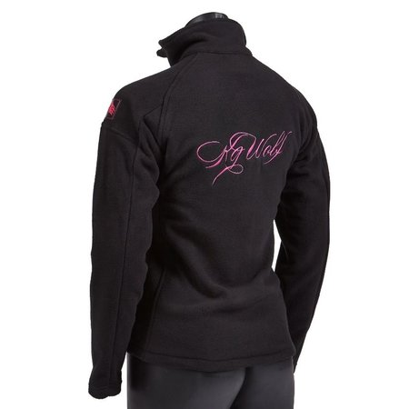 K9-evolution K9Wolf Fleece Jacket (dames)
