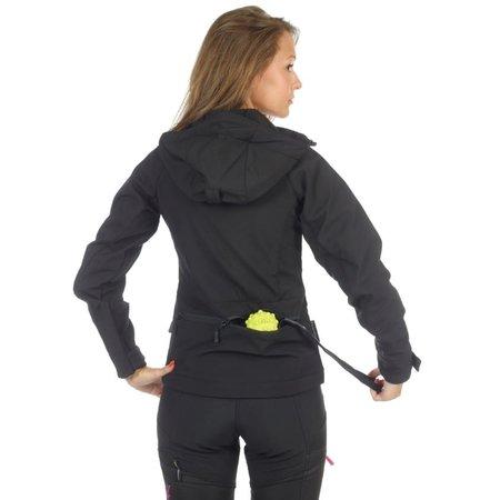 K9-evolution K9 Softshell Lady Jacket