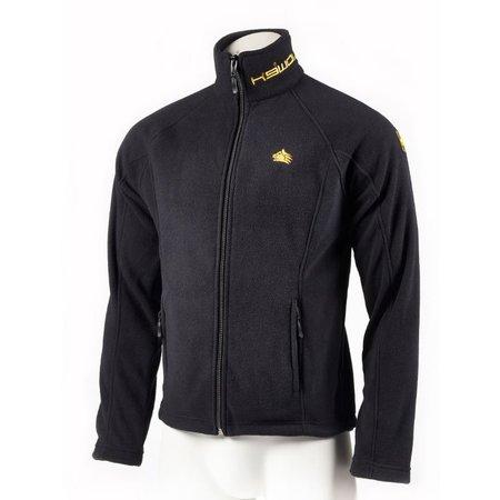 K9-evolution K9 Wolf Fleece Jacket