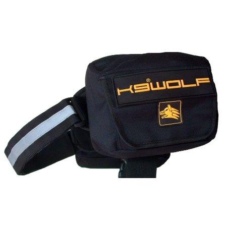K9-evolution COP Sidebags