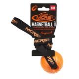 K9-evolution MCRS bal magnetisch EVA Foam 7cm