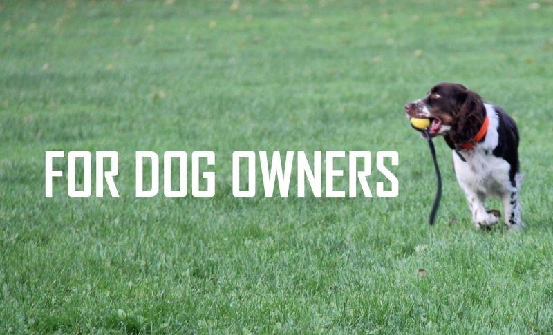 Magneetvest, jachtkleding, hondenjas, K9 vest voor baasje
