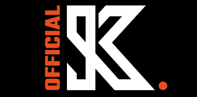 K9-Official.nl