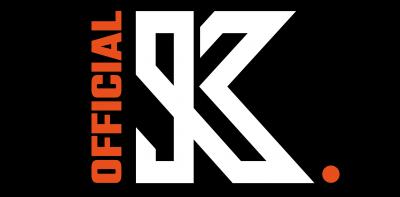 K9-official.nl De website voor benodigdheden voor de hondensport.