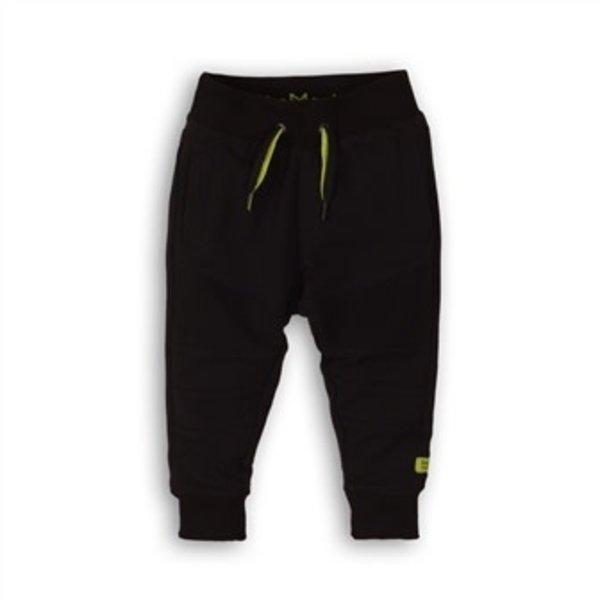 Joggingbroek Dark Grey