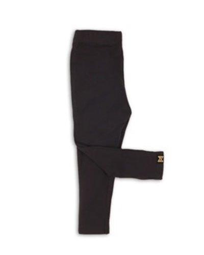 Koko Noko Legging Dark grey en Blush